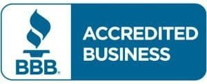 Accredited by BBB: Energy Smith Home Performance